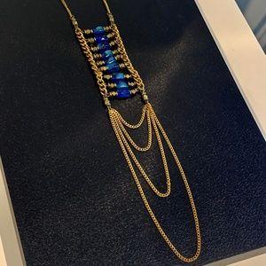 Future Love Bound Necklace